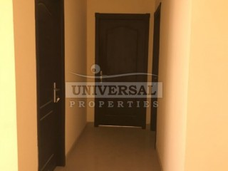 Studio Apartment available for Rent in Al Mowaihat Area, Ajman