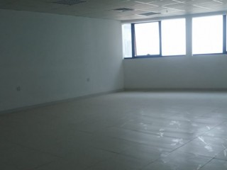 Office available for Rent in Al Rashidiya Falcon Tower - Ajman