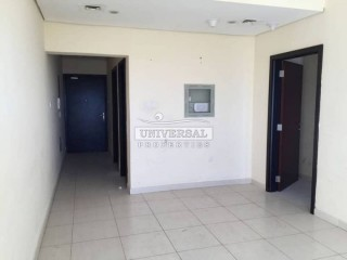 One Bedroom Flat for Rent in  in Lavender Tower, Emirates City, Ajman