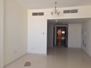 One Bedroom Apartment for Rent in Orient Tower, Al Bustan, Ajman