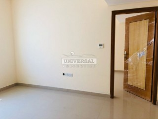 One Bedroom Apartment for Rent in Ajman, Al Naemiyah