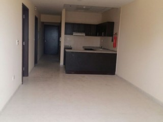 One Bedroom Apartment for Rent in Gold Crest Tower in Emirates City, Ajman