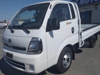 Kia K4000 (Export Only)