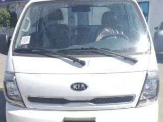 Kia K2700 (Export Only)