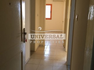 One Bedroom Flat available for Rent in Al Naemiyah, Ajman