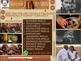 #Business Success Spells+27810522717