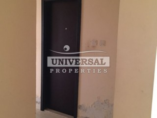 Three Bedroom Apartment for Rent in Emirates City, Ajman