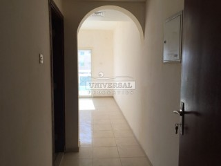 Two Bedroom Flat available for Rent in Al Rawda 3, Ajman