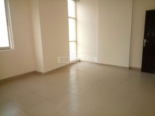 Spacious Two Bedroom Apartment available for Rent in Al Naemiyah, Ajman