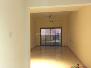 Two Bedroom Apartment available for Rent in Al Naemiyah - Ajman
