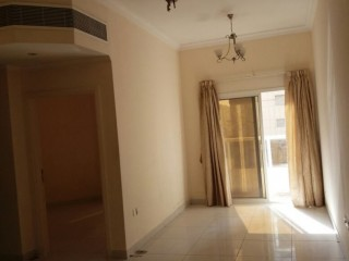 Two Bedroom Apartment for Rent in  Al Naemiyah, Ajman