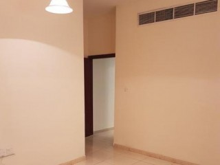 One Bedroom Apartment for Rent in Al Naemiyah, Ajman