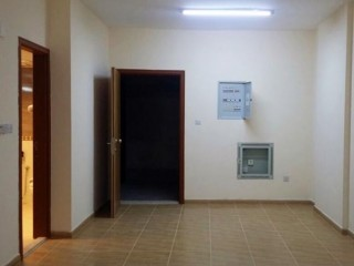 Studio Apartment for Rent in Al Bustan - Ajman