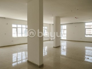 Offices and shops for rent on Yearly Basis