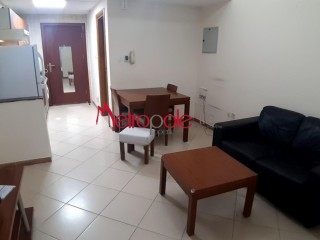 Furnished Studio Apartment for Rent in Marina Diamond 2, Dubai