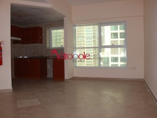 Two Bedroom Apartment available for Rent in New Dubai Gate 2