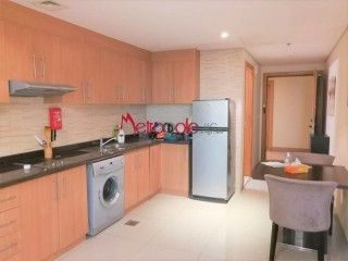 Studio Apartment for Rent in Lincoln Park B, Arjan, Dubai