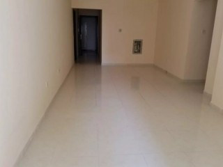 Spacious Two Bedroom Apartment for Rent in Lilies Tower, Emirates City, Ajman