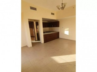 One Bedroom Apartment available for Rent in Fortune Residency, Emirates City - Ajman