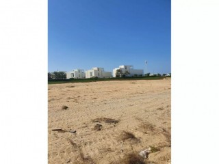 Land available for Sale in Golf Community, Al Zorah, Ajman