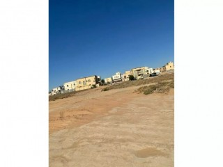 Land available for Sale in Al Helio 2, Ajman