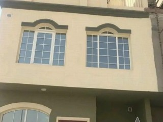 Three Bedroom Villa for Sale in Ajman Uptown