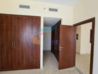 One Bedroom Apartment for Rent in Desert Sun, Dubai Residence Complex - Dubailand