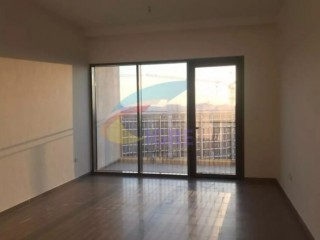 One Bedroom Apartment for Rent in Park Heights 1, Dubai Hills Estate