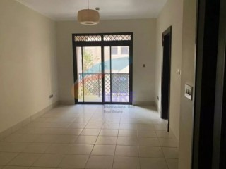 One Bedroom Apartment for Rent in Yansoon 4, Old Town, Dubai