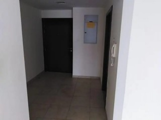 One Bedroom Apartment for Rent in Silicon Oasis, Dubai