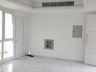 Three Bedroom Villa for Rent in Jumeirah 2, Dubai