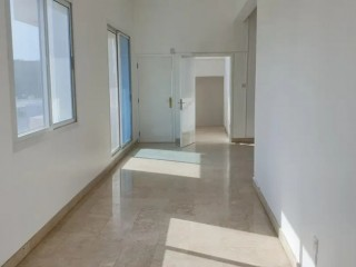 Two Bedroom Villa for Rent in Jumeirah 3, Dubai