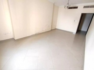 Two Bedroom Apartment for Rent in Al Taawun Road, Sharjah