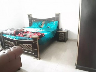 Fully Furnished One Bedroom Apartment for Rent in Street 64, Al Nahda - Sharjah