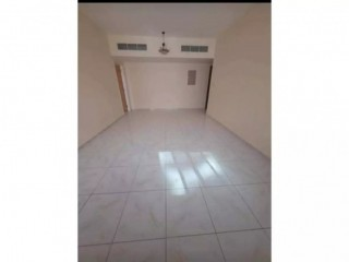 One Bedroom Flat for Rent in Robot Park Tower, Al Khan - Sharjah