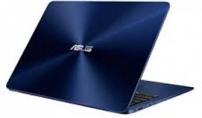 Lap top for sale