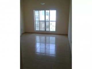 Two Bedroom Apartment for Rent in Al Majaz Tower, Sharjah