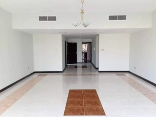 Four Bedroom Apartment for Rent in Al Ferasa Tower, Al Majaz 1, Sharjah
