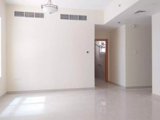 Two Bedroom Apartment available for Rent in New Al Taawun Road - Sharjah