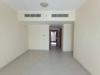 Two Bedroom Apartment available for Rent in Al Taawun Road, Sharjah