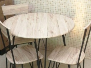 3 seater dining table for sale