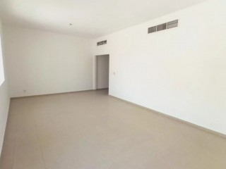 Well Maintained Two Bedroom Apartment for Rent in New Al Taawun Road, Sharjah