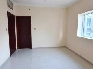 One Bedroom Apartment for Rent in Bukhara Street, Sharjah, Al Nahda