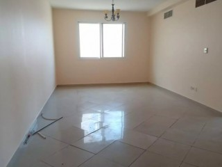 Two Bedroom Apartment for Rent in Golden Sands Tower - Sharjah, Al Nahda