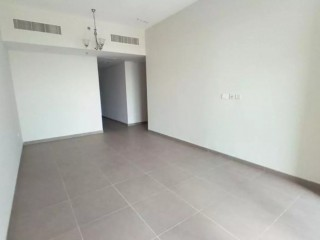 Two Bedroom Apartment for Rent in Golden Sands Tower, Al Nahda, Sharjah