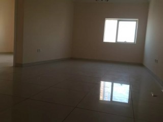 Two Bedroom Apartment for Rent in Rose Tower 1, Al Khan, Sharjah