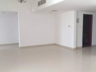 Three Bedroom Apartment available for Rent in Al Mamzar Plaza, Al Taawun Street, Sharjah