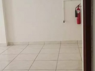 Studio Apartment for Rent in Rose Tower 1, Al Khan, Sharjah