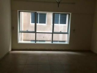 One Bedroom Apartment for Rent in Al Majaz Tower, Sharjah