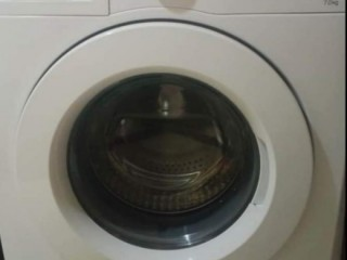 Samsung 7 kg washing machine